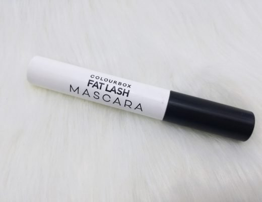 oriflame-colourbox-fat-lash-mascara-review