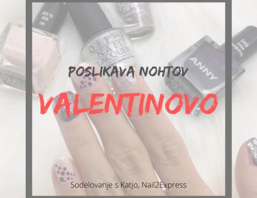 poslikava-nohtov-valentinovo-nail2express-anny-opi-essence