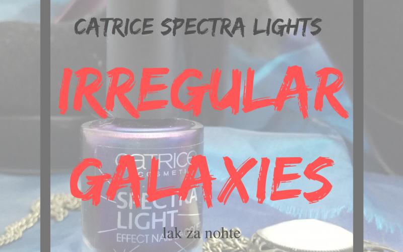 catrice-spectra-light-irregular-galaxies-lak-za-nohte