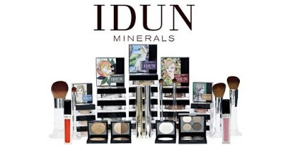 Introduction: IDUN MINERALS