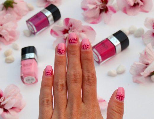 idun-minerals-nail-polish-nail-art