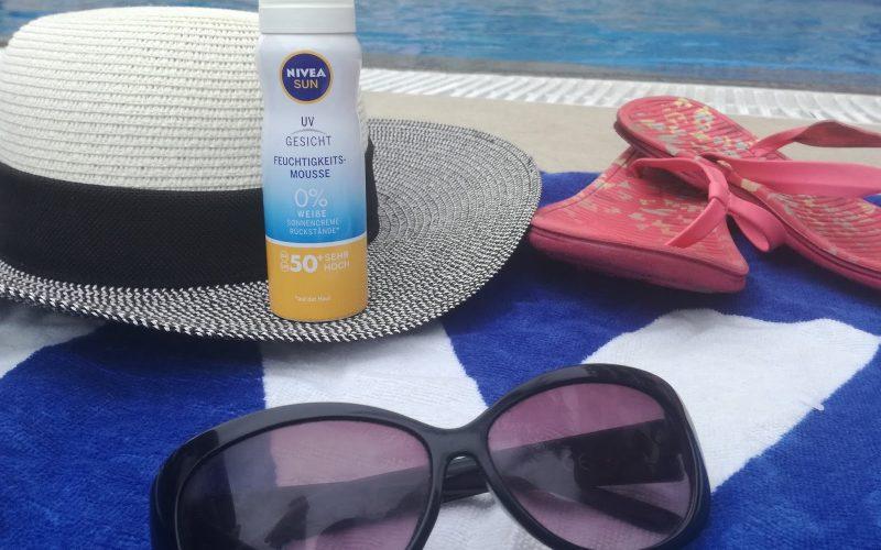 nivea-moistirizing-foam-sun-cream