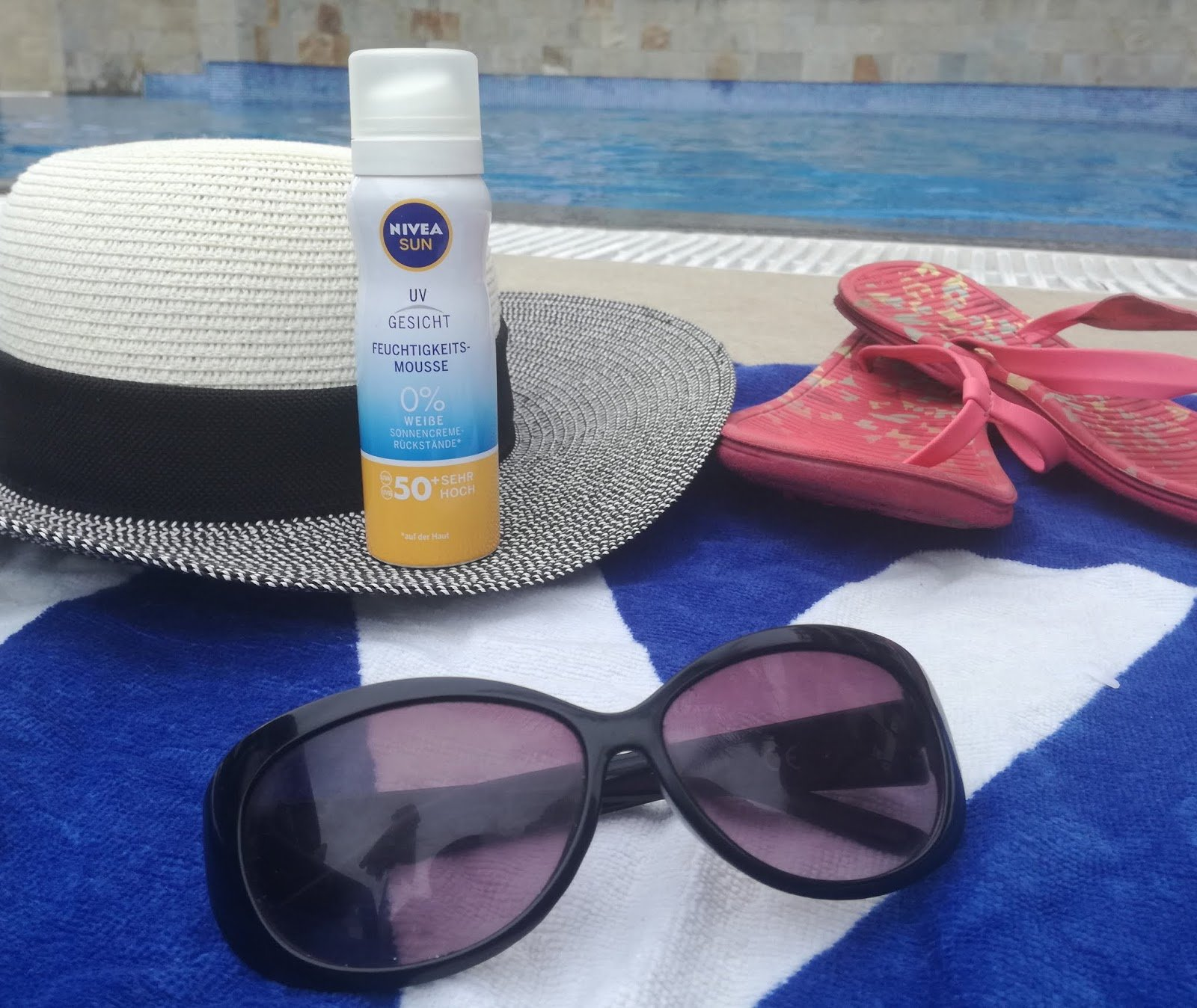 nivea-moistirizing-foam-sun-cream