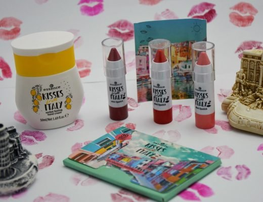 essence-kisses-from-italy-limited-edition-review