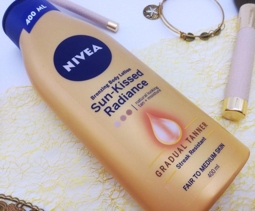 nivea-sun-kissed-radiance-self-tanning-bronzer