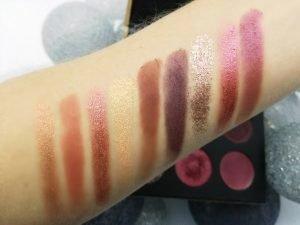 essence-ho-ho-ho-le-eyeshadow-palette-01-jingle-all-the-way
