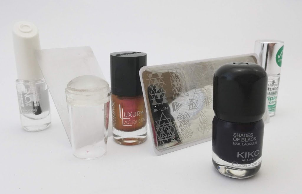 fall-nail-art-catrice-kiko-bornprettystore-bp-l054