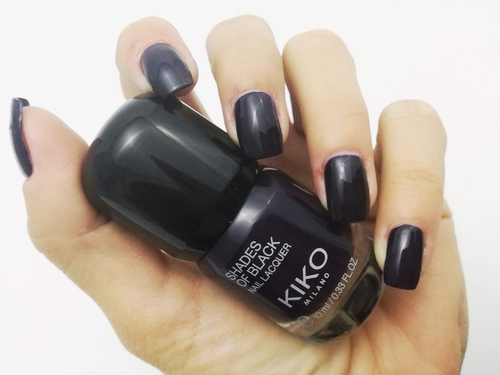 kiko-shades-of-black-deep-purple