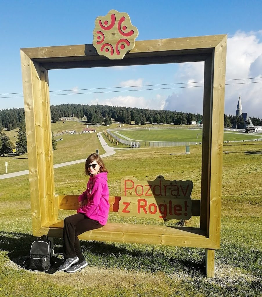 lovrenska_jezera_a_trip_in_slovenia-4-1