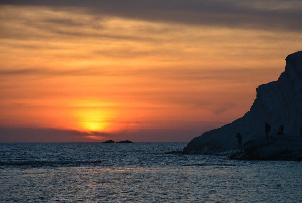 sicily-turkish-steps-scala-dei-turchi-sunset