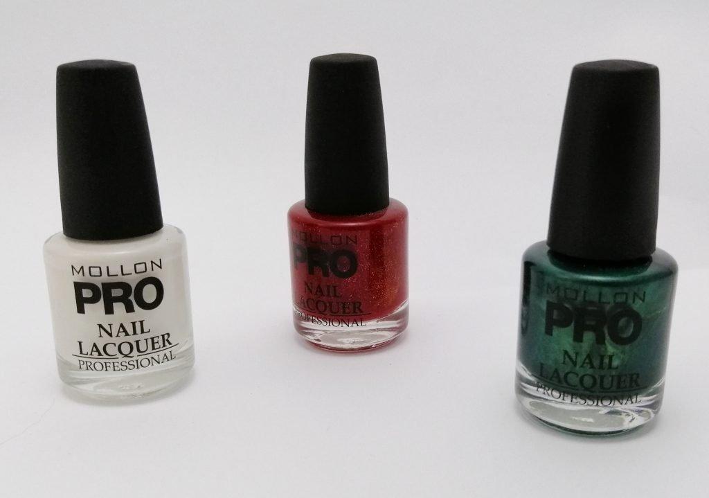 mollo-pro-christmas-nail-art-idea