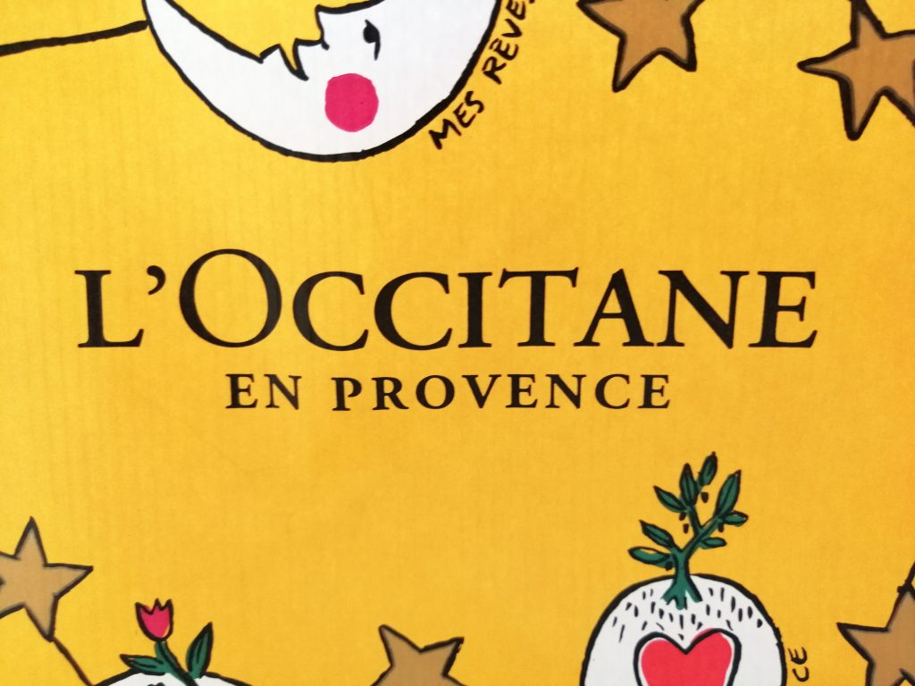 loccitane-values
