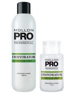 mollon-pro-dehidrator-razmaščevalec-za-nohte