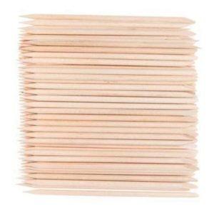 mollon-pro-lesene-palčke