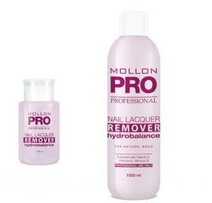 mollon-pro-nail-lacquer-remover-hydrabalance-odstranjevalec-laka-za-nohte
