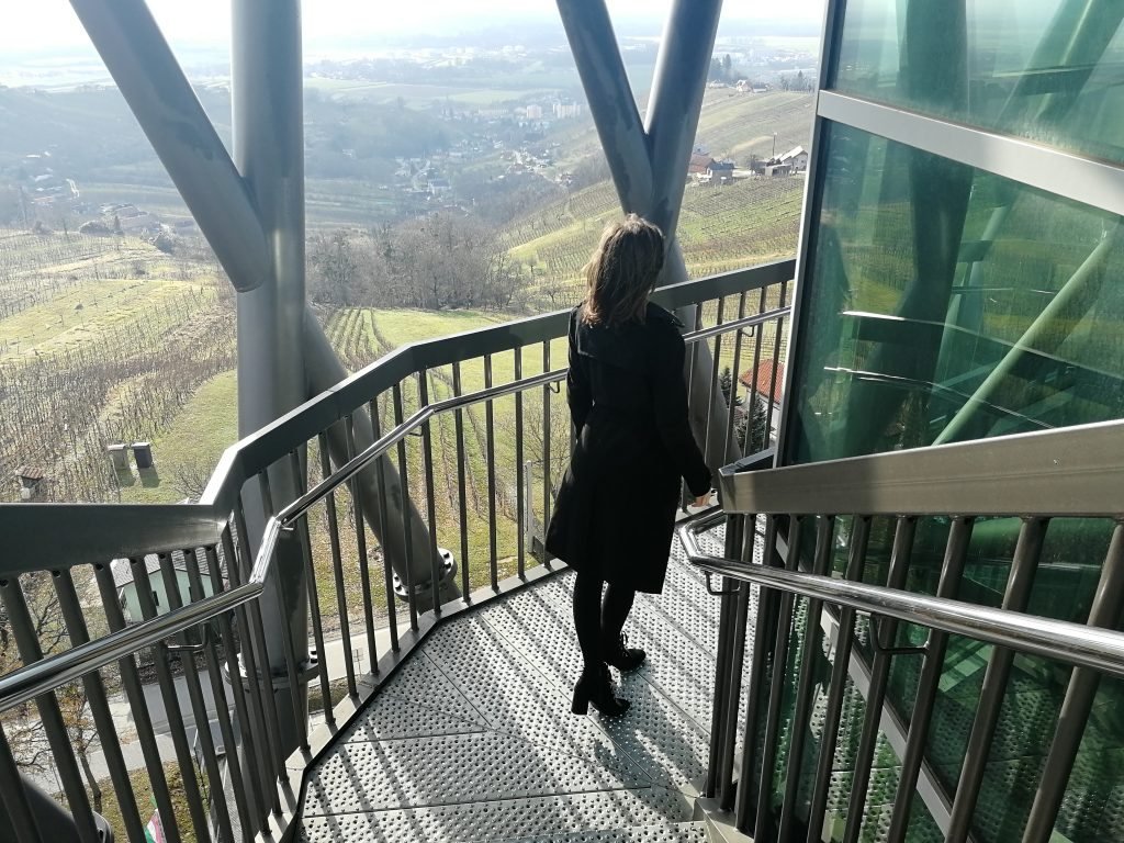 slovenia-vinarium-trip
