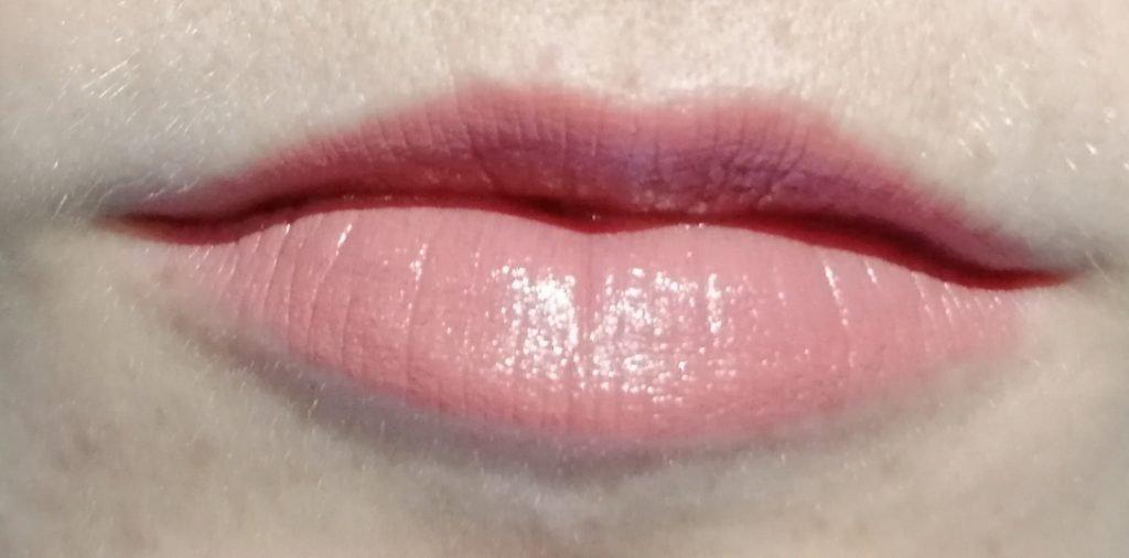 giordani-gold-mastercreation-lipsticks-noble-nude