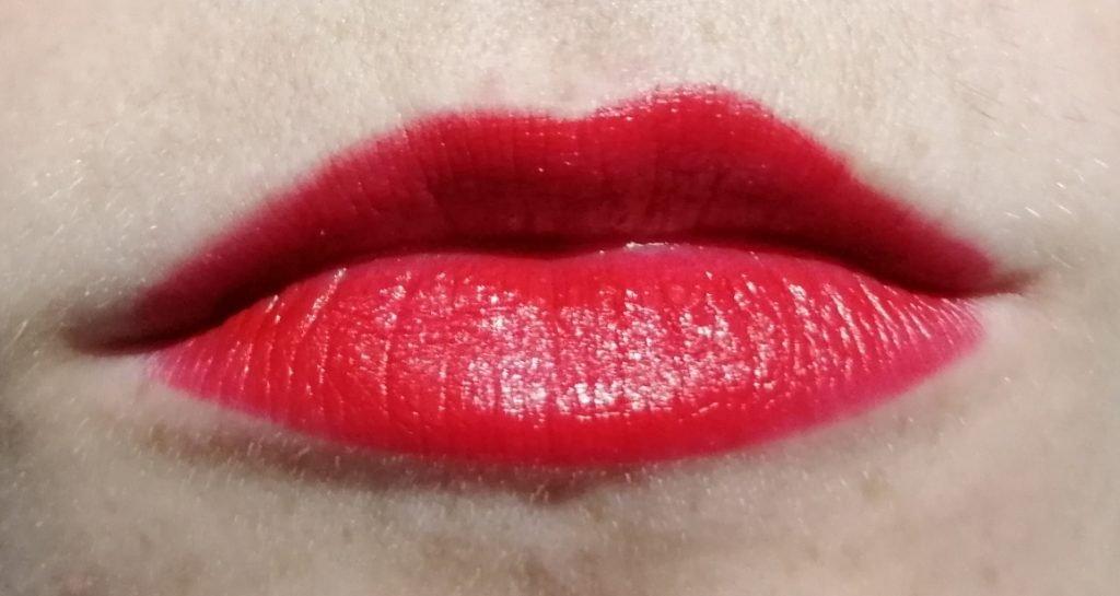 giordani-gold-mastercreation-lipsticks-red-romance