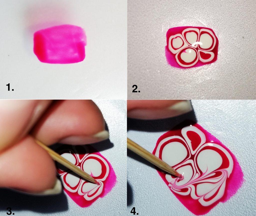 mollon-pro-1-907-dry-water-marble-easy-nail-art
