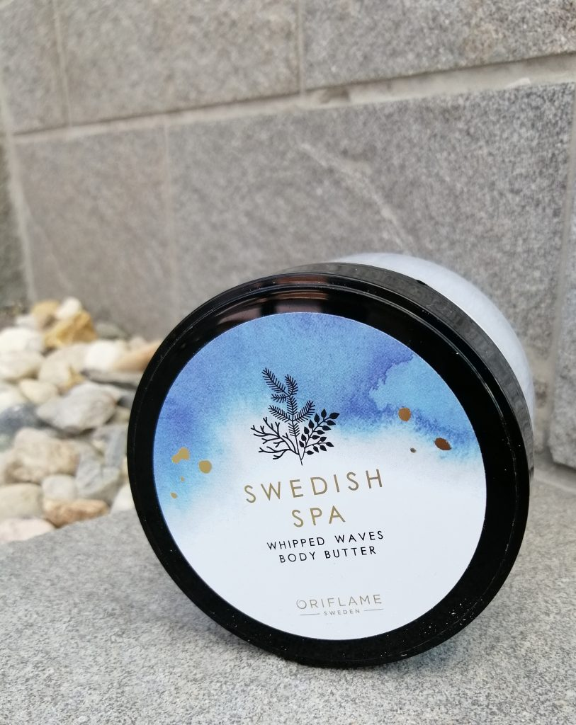 oriflame-swedish-spa-whipped-waves-body-butter