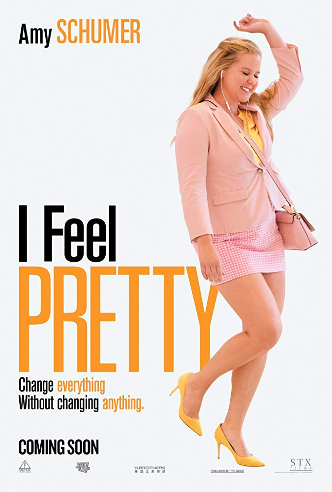 samozavest-i-feel-pretty