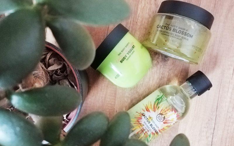 the-body-shop-cactus-blossom