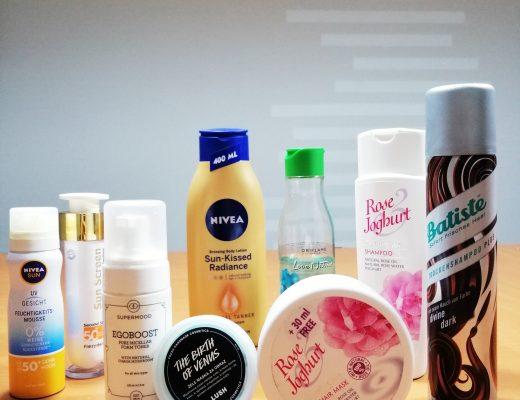 top-skin-hair-care-2018