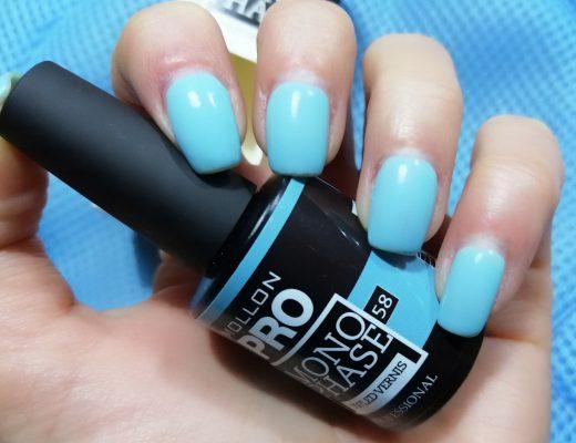 mollon-pro-monophase-nail-polish-58-mathilde