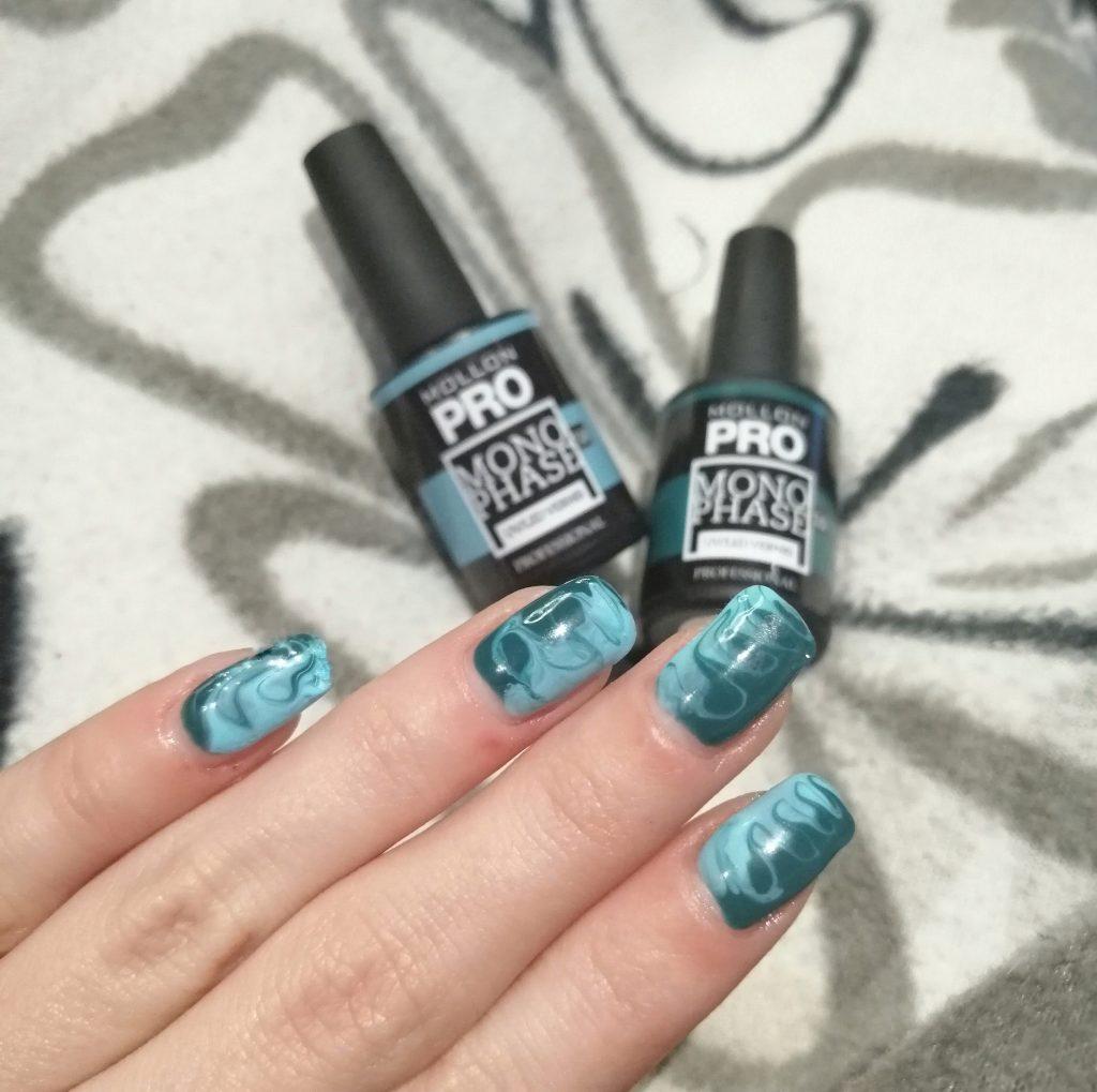 mollon-pro-monophase-nail-polish-mathilde-sasha-nail-art