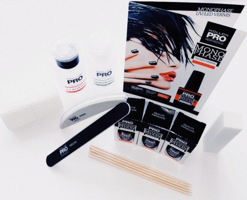 mollon-pro-monophase-nail-polish-set
