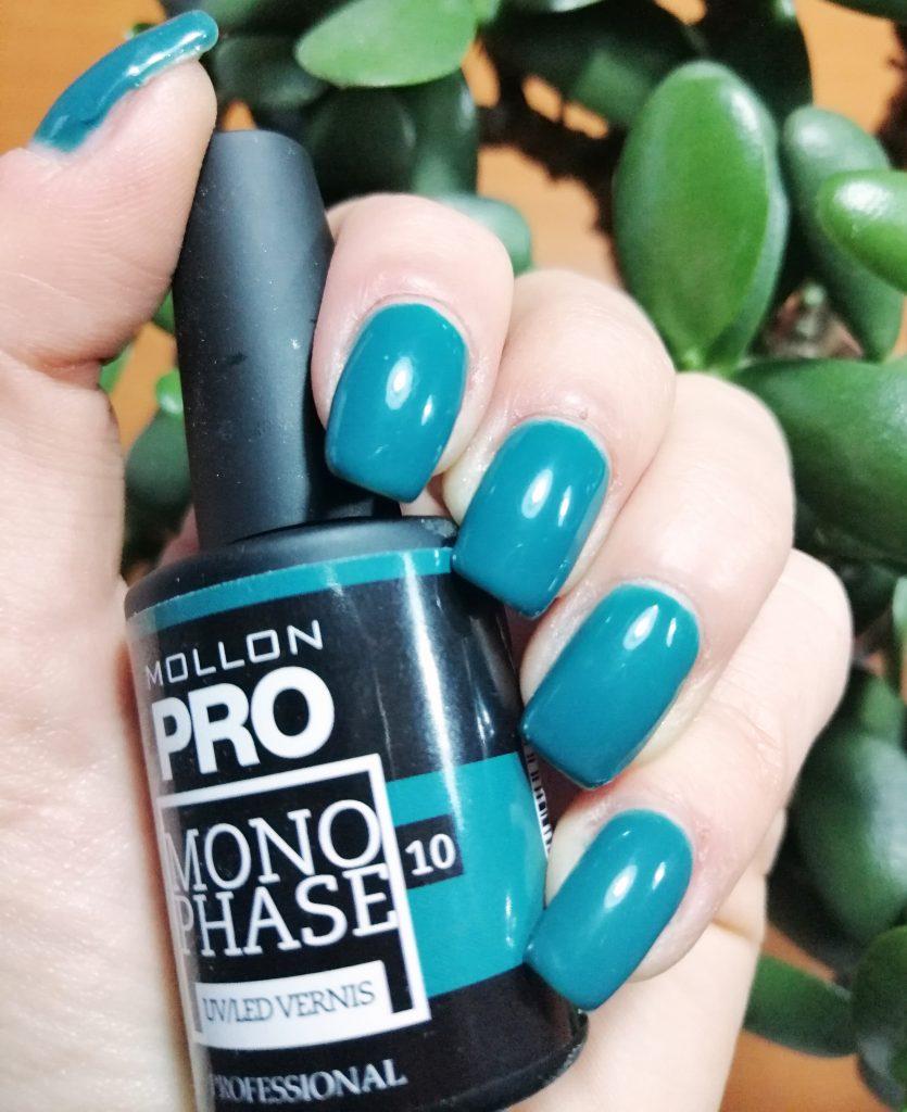 mollon-pro-monophase-uv-led-nail-polish-10-sasha