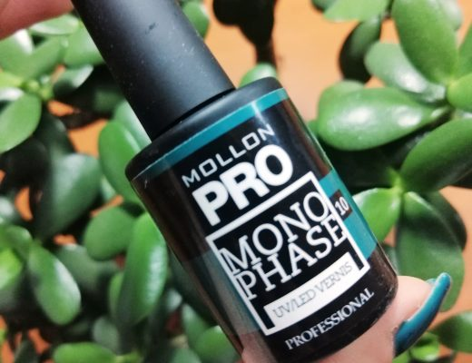 mollon-pro-monophase-uv-led-nail-polish-10-sasha