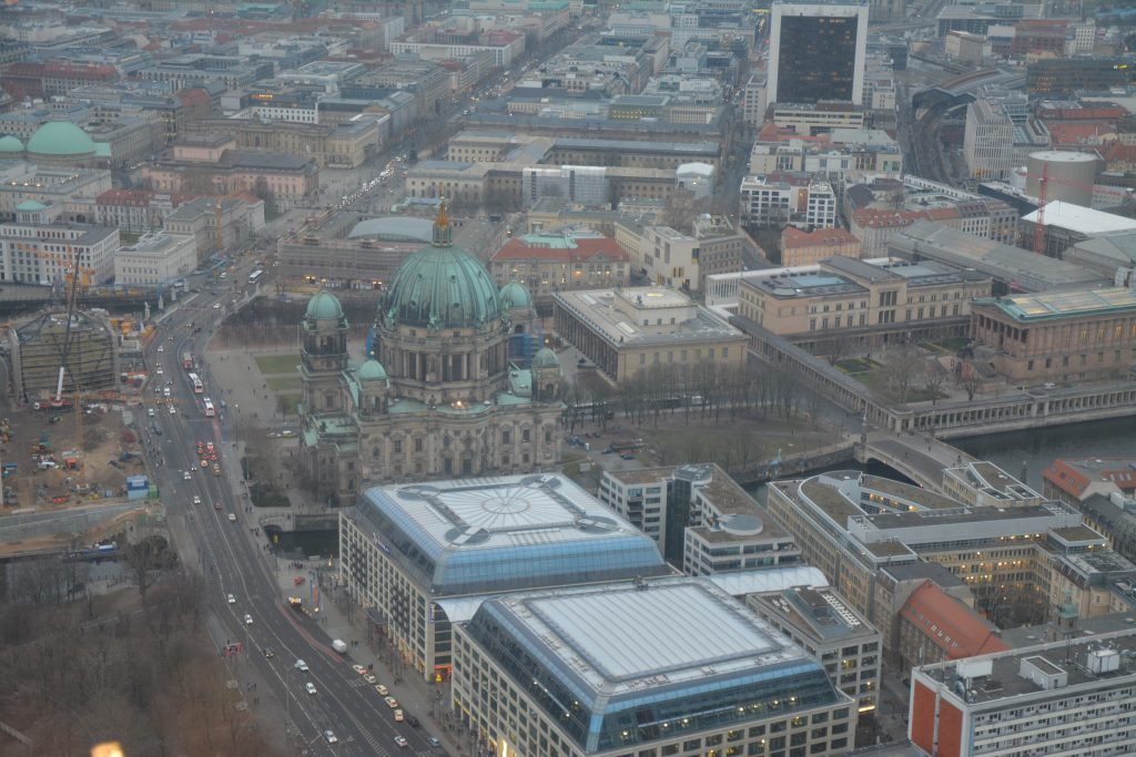 visit-berlin-advices