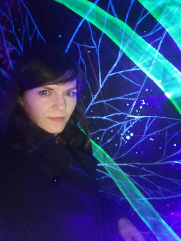 festival-svjetla-zagreb-2019