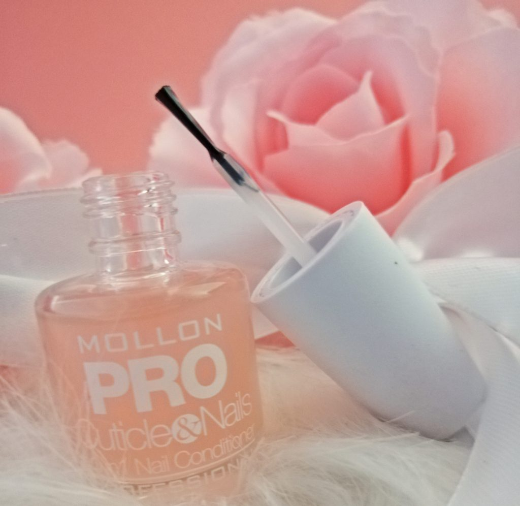 mollon-pro-10-in-1-nail-conditioner