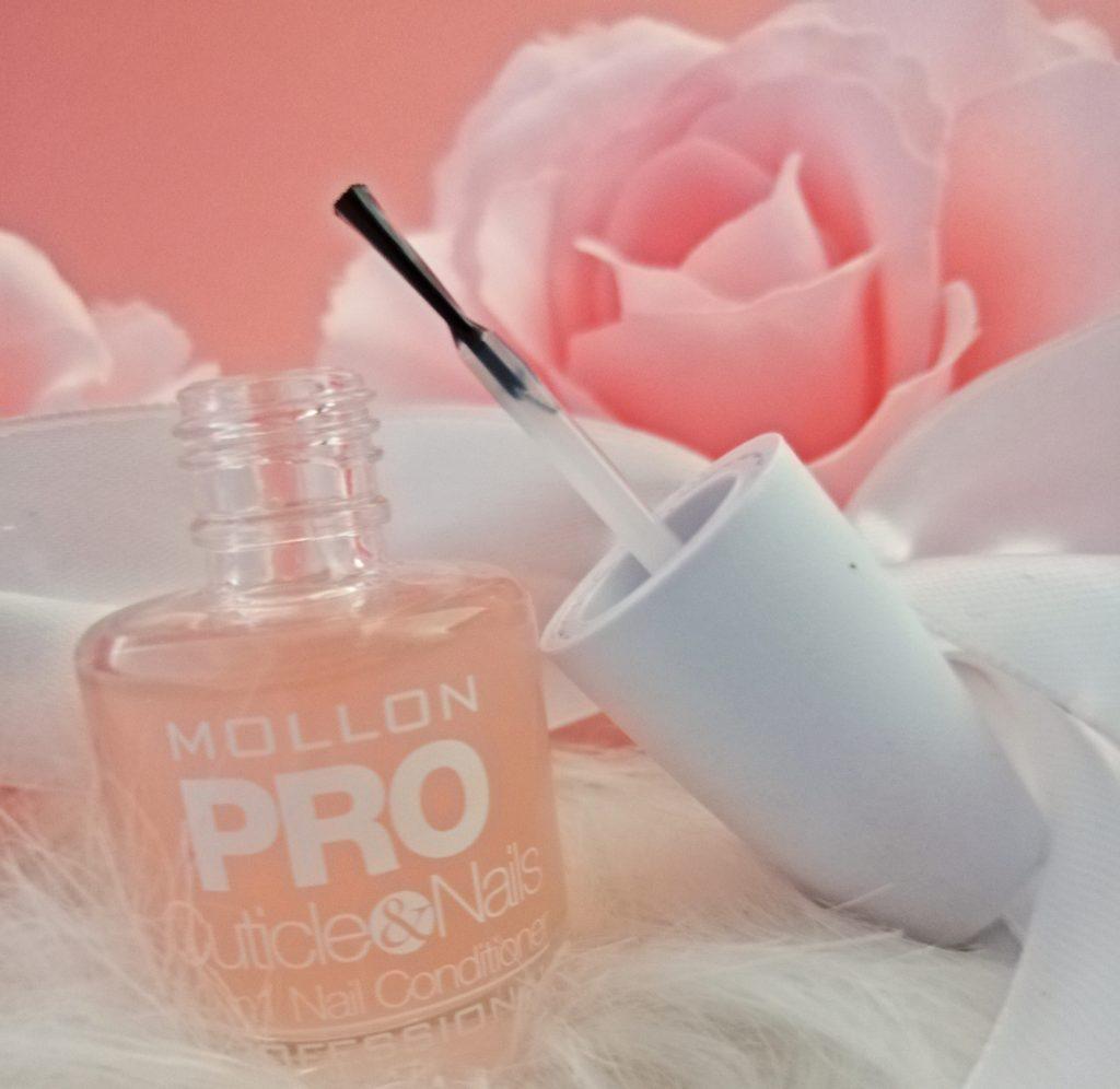 mollon-pro-10-in-1-nail-conditioner