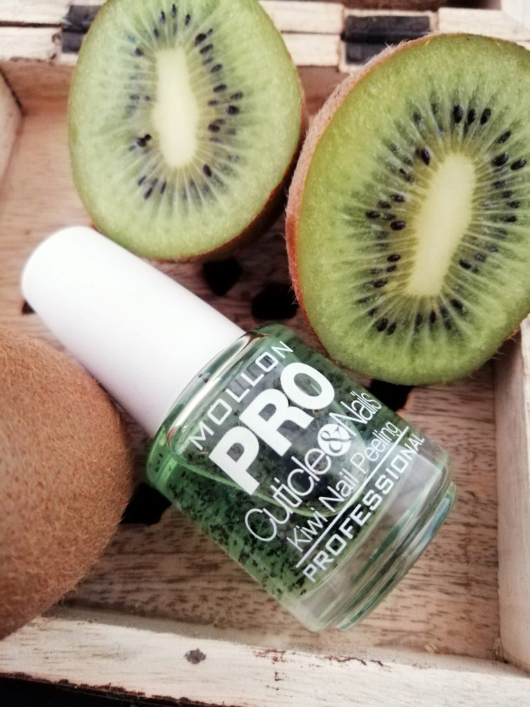 mollon-pro-cuticle-nails-kiwi-nail-peeling