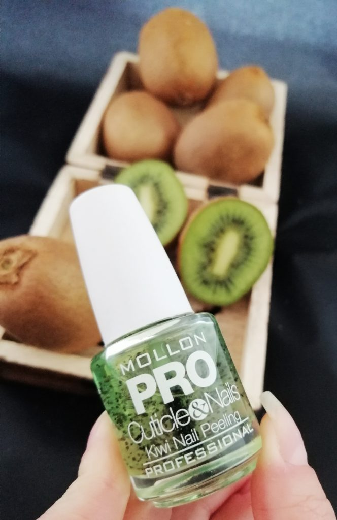 mollon-pro-cuticle-nails-kiwi-nail-peeling