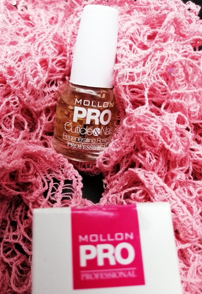 mollon-pro-regenerating-rose-oil
