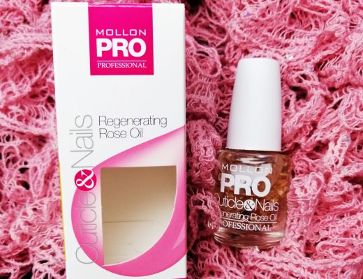 mollon-pro-regenerating-rose-oil