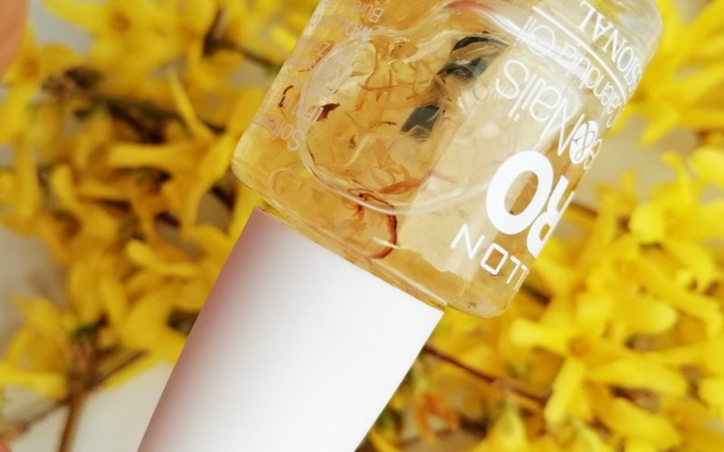 mollon-pro-softening-calendula-oil-antibacterial