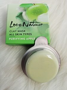 oriflame-love-nature-face-masks-purifying-apple