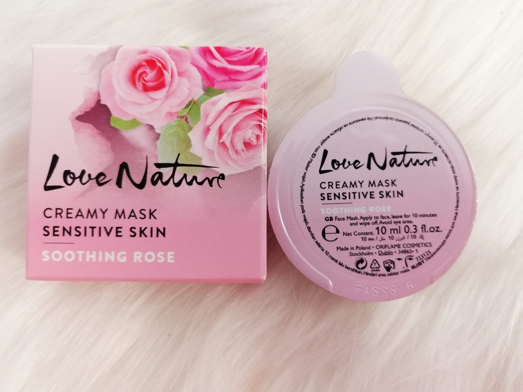 oriflame-love-nature-face-masks-soothing-rose