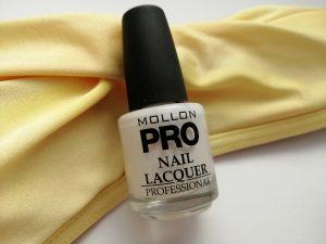 mollon-pro-neon-manicure-nail-polish-001-pure-white