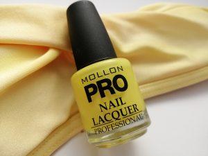 mollon-pro-neon-manicure-nail-polish-231-nantes