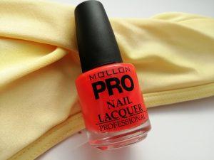 mollon-pro-neon-manicure-nail-polish-184-escada