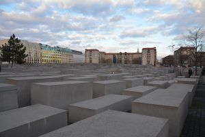 Visit-berlin-the-memorial-to-murdered-jews-of-europe