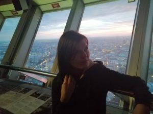 Visit-berlin-tv-tower