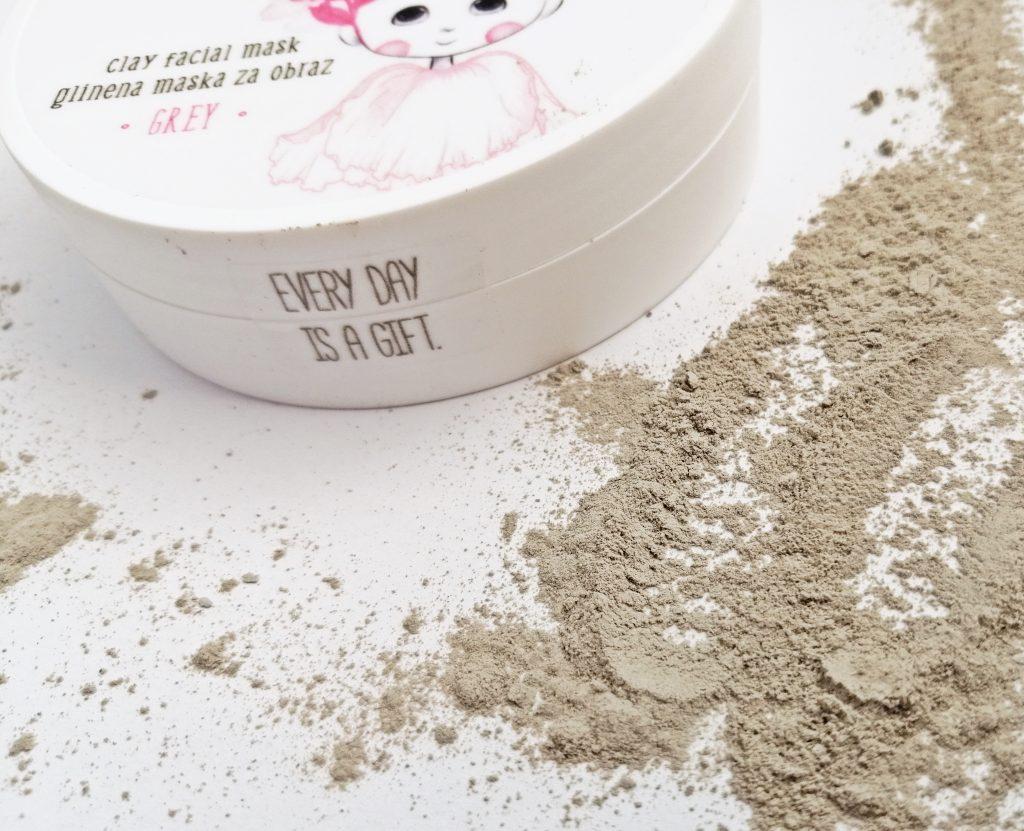 glinasi-clay-ritual-glinena-maska-za-obraz-grey