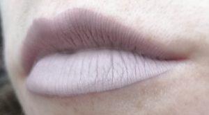 golden-rose-liquid-matte-lipstick-kissproof-shade-10